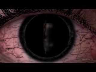 Нация Z: 3 сезон, 4 серия - Escorpion and the Red Hand
