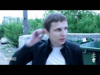 Наркоман Павлик 50 самых смешных моментов!