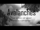 Avalanches | Teaser | Eelg