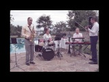 Mary D jazz band  Джаз Симферополь Крым