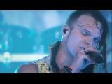 Saltatio Mortis - Idol (Live aus der Gro
