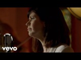Keith &amp Kristyn Getty ft. Ladysmith Black Mambazo - O Children Come (Live)