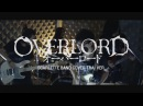 Overlord OP Clattanoia ภาษาไทย Band Cover by Scarlette