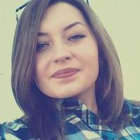 Елена Родненко