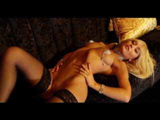 Секси Клип Poppy Blue teaser (Эротика SWAG Девушки Sexy Music Video Clip Секс Фетиш Видео Музыка Erotica HD) 2160p