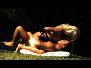 Катя Самбука ft Боб Джек  Dj Grin - Секс Звезда видео бесплатно скачать на телефон или смотреть онлайн Поиск видео