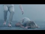 Анна Шульгина - Ты - моя ножевая рана