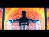 Новый трейлер фильма «Танцы насмерть»