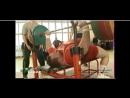 Риф Гадиев 1998 260,5 кг