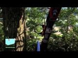 Far Cry 4 - русский цикл. 23 серия.