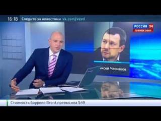 Киев постоянно обманывает и ведет двойную игру