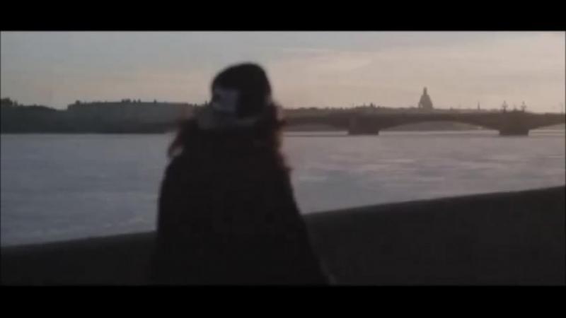 Benrezheb - Небо (Denis Pozdeev Rmx)