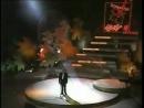 ВЕЛИКОЛЕПНЫЙ ГОЛОС - В.Ободзинский - Попурри (Могилёв 1996) с хорошим звуком