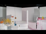 OK Go - The One Moment1