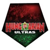 Magyar Ultrák   Hungarian Ultras
