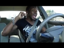 Shit GAY Boys Say And Do In The Car - @Africanoboi