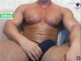 Гей массаж: смотреть порно видео как мужики ге делают массаж