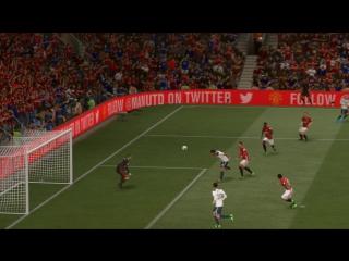 FIFA 17 01.20.2017 - 19.10.57.03