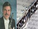 Fantaisie sur La Traviata Verdi Donato Lovreglio Guy Dangain clarinette Jens Harald Bratlie piano