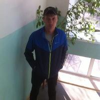 Денис Кляро фото