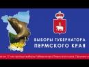 Выборы 2017_Ролик 1_15 сек