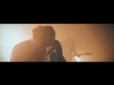 InVisions - Soul Seeker (Official Music Video) New HD