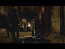 Narcos Carillo Speech Intimidate Boys
