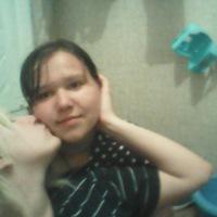 Насипова Ирина