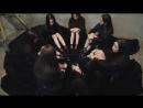 Dreamcatcher(드림캐쳐) 악몽(惡夢);Nightmare Jacket Making Film