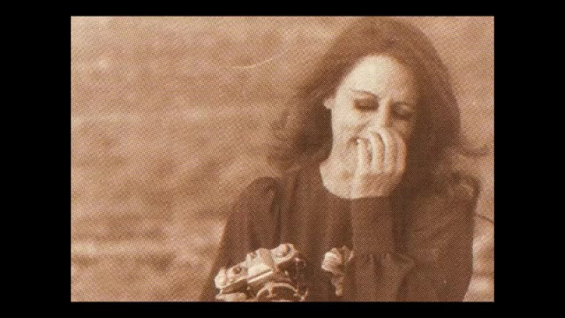 Fayrouz Habbaytak Bessayf Arabic and English lyrics 4609