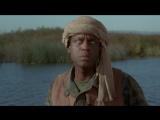1993 - Горячие головы 2 (Hot Shots! Part Deux)