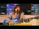 Suzie Q' Lucciano Pizzichini TV HD2