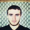 Elesref Ibrahimov