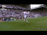 Англия - Греция / гол Дэвид Бекхэм
