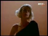 Наталья Ветлицкая --Посмотри В Глаза (1993)