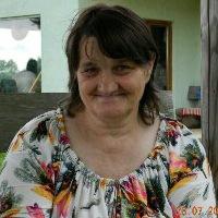 Аватар Baiba Borodina