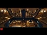 Kingsman Золотое кольцо (Kingsman The Golden Circle) (2017) трейлер русский язык HD  Кингсман 2