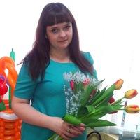 Юлия Файзуллина