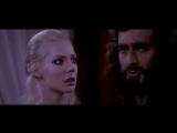 Фильм Черный корсар 1976 Боевик, Приключения