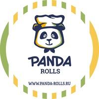 sushi_panda_rolls