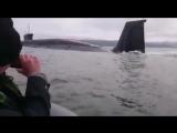 Обычный случай на рыбалке в России 🇷🇺 !!!Осторожно, нецензурная лексика (что совсем неудивительно)
