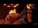 Лига Справедливости  Justice League - Comic-Con Sneak Peek [HD]