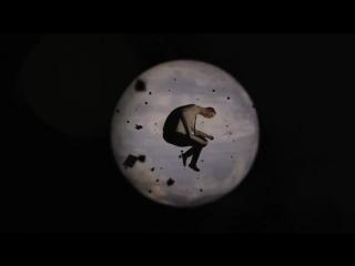 Медлительный Дерек / Slow Derek (Дэн Ойари, 2011, Ирландия, авторская анимация)