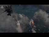 Жди меня World of Warships (WoWS)