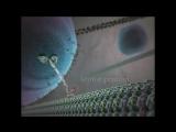 Ядерный реактор в живой клетке