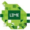Фестиваль социальной рекламы LIME