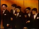 Prokofiev - The Love For Three Oranges - Opera North