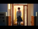 Любовь и ложь  Koi to Uso - 4 серия [AniLibria]