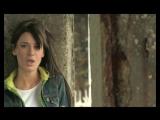 КАТЯ ЧЕХОВА - Я Не С Тобой (Acapella+Video)