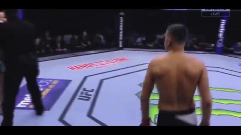 Конор макгрегор Vs Нейт Диаз Реванш UFC2016 Лучшие моменты CONOR MCGREGOR Vs Nate Diaz !! - YouTube